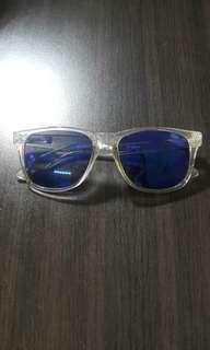 Kaca mata / men sunglasses coachella