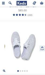 Sneaker Keds