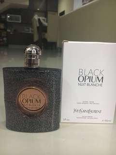 Black Opium Nuit Blanche edp