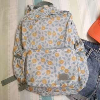 Miniso Foldable Light Backpack