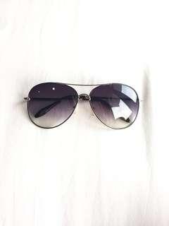 VNC sunglasses