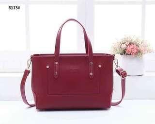 #038 Kate Spade Bag