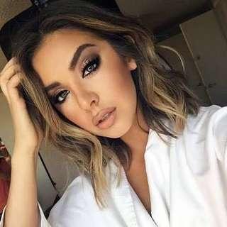 Makeup artist 👨🎤