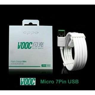 Original oppo Usb cable