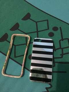 H&M case Iphone 5/5s