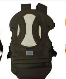 Baby Carrier SC650 (price REDUCED even more!)