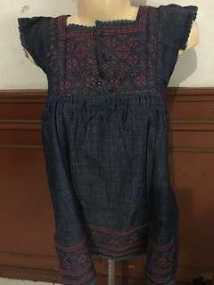 2nd NEXT Dress Jeans size 14