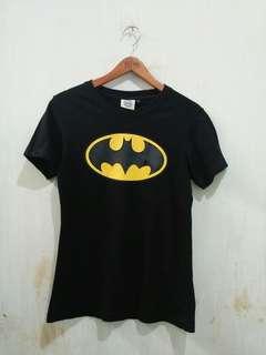 Kaos Batman DC COMICS ori
