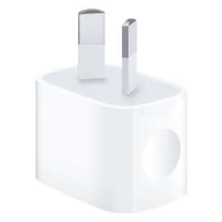 iPhone Lightning Charger