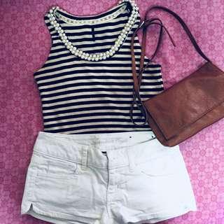 Summer outfit (bundle)
