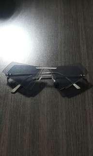 Kaca mata Fashion / sunglasses