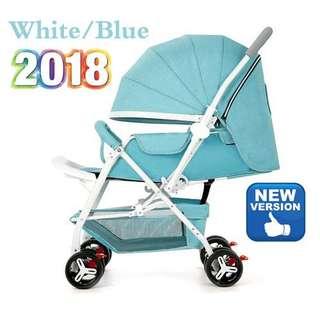 Baby Stroller/pram/Offer