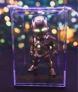 Iron Man Mark 24