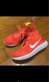 🚚 2.5折!Nike lunarepic Flyknit