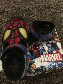 Marvel Shoes/Sandal
