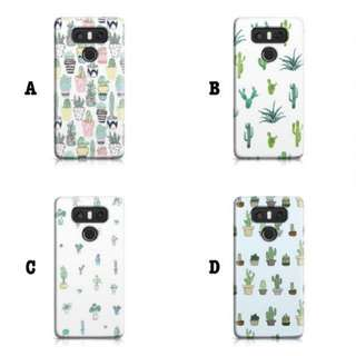 [PO] Customizable phone case (6)