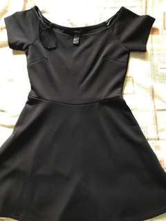 Little black dress/cocktail dress