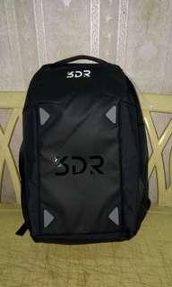 3DR Drone/Travel Bag