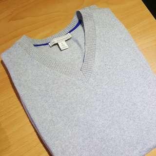 🚚 Gap 毛衣