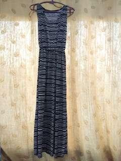Thai Maxi Dress