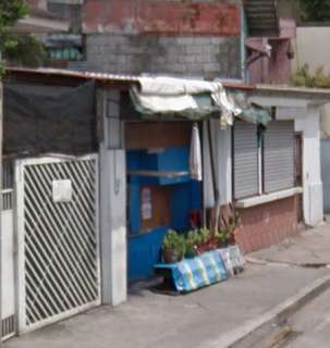Lot for SALE in MAKATI!