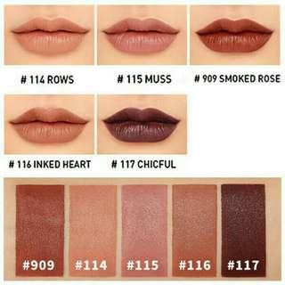 Lipstik mini