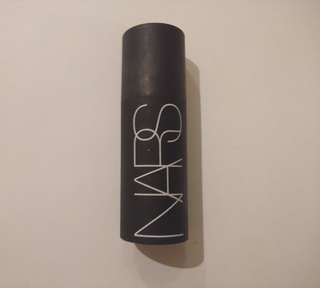 Nars highlighter stick