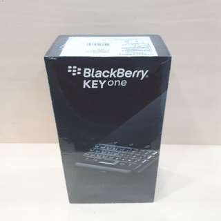 Blackberry Key One Dijual Kredit