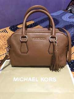 Michael Kors Bag mk coach kate spade lacoste