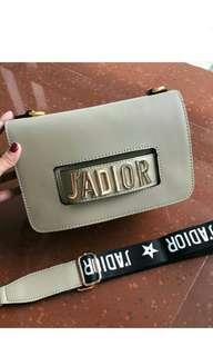 Jadior Bag