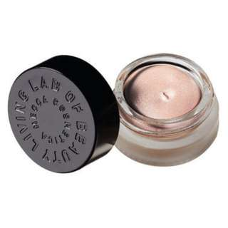 Limited Edition Mecca Cosmetica 20th Birthday Packaged Enlightened Lit From Within Illuminating Balm