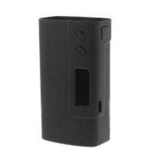Fuchai or Sigelei 213 Protective Silicone Case