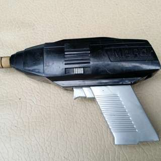 Marui MD5000 Mini Drill