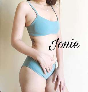 Joni swim wear
