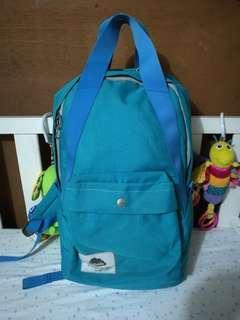 Hellolulu Backpack Laptop bag