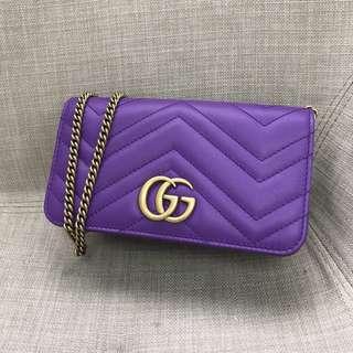 訂貨 Gucci bag