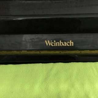 Weinbach鋼琴
