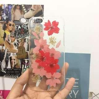 H&M iPhone 6/6s Case