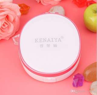 Kenaiya Nano mist Spray