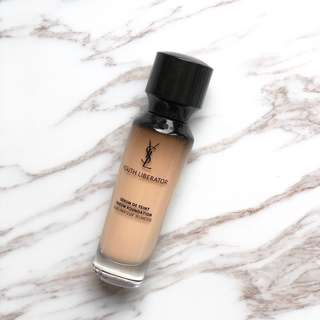YSL Youth Liberator Serum Foundation B20