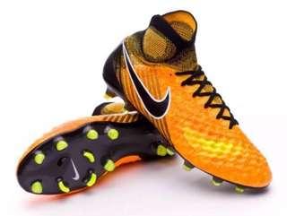 Nike Magista Obra UK8 US9