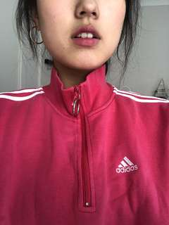 SALE Cropped adidas