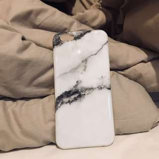 marbel case iphone 6s