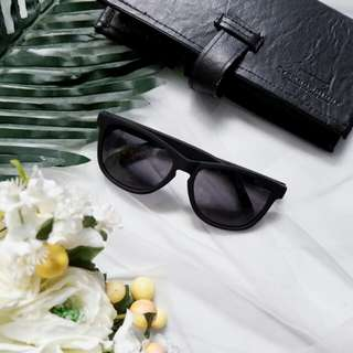 Authentic Eye Know Right Sunnies