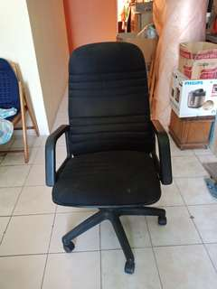 Bangku Kantor / office chair