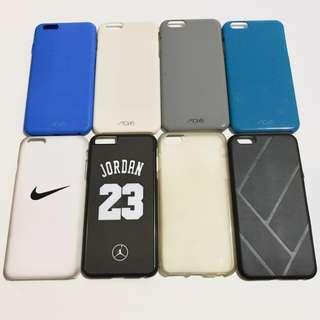 Iphone 6s+ cases