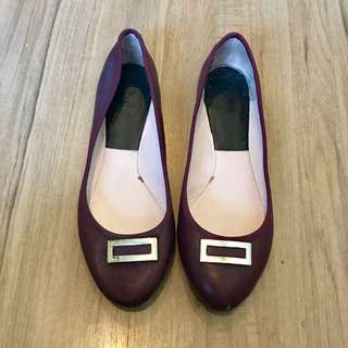 Zara Doll Shoes (7)