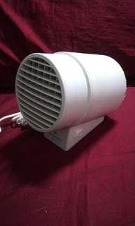 Mountain Breeze Desk Top Portable Personal Air Cooler