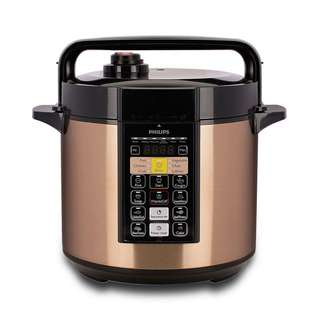Pressure Cooker at CHEAP PRICE