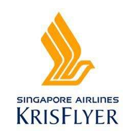 Krisflyer Miles for SALE @ $20 per 1000 miles negotiable. Call/Msg 91680081 for fast deal. 1.5m miles available!